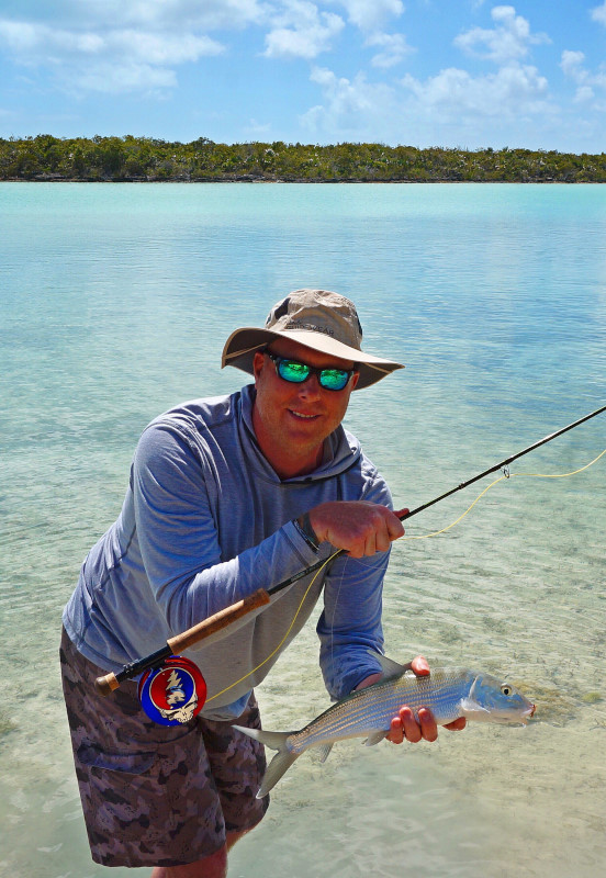 Guided trips rates for Fishing tide charts